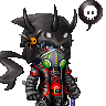 gazerocker911's avatar