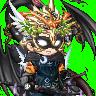 Freedom Gundam X's avatar