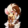 Childlike Myth's avatar