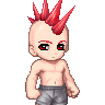 Doom The Saved's avatar