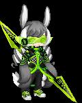 wqt's avatar
