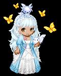 Freiheitsflugel's avatar