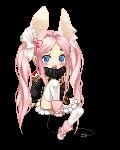 bleeply's avatar