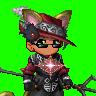 Lord Tiger's avatar