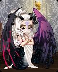 vedder-babe's avatar