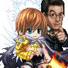 Bent English's avatar