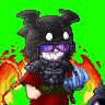 flyn_gecko's avatar