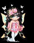 Lavendar Maiden's avatar