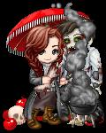 Biscuitty's avatar