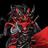 Thy Smyser's avatar