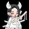cheyenneOKAY's avatar