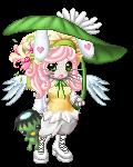 Ry Yuuki's avatar