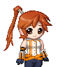 Arc Noah's avatar