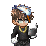 Animalzzz2's avatar