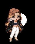 SunnyHepburn_'s avatar