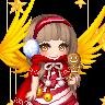 Lucre's avatar