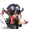 Castor Adonai's avatar