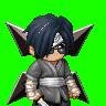 Cloudstrife0's avatar