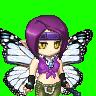 Blackfire333's avatar