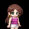 tyler127's avatar