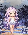 Raining Miroku's avatar