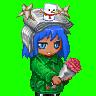 lawlosaur's avatar