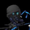 Matt_DD_Murdock1's avatar