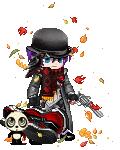 Onmitsu_Mu-su's avatar