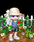 Gma Wolf's avatar