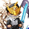 madfire101's avatar