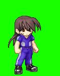 Uchiha_Kodama Seller's avatar