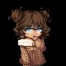 Kemi Rotten's avatar