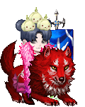 LadywolfYuki's avatar