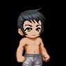XMr-ButtonsX's avatar