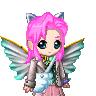 xXxMitthxXx's avatar