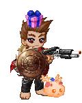 ichigo16854's avatar