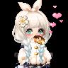 Sephrii's avatar
