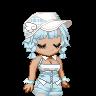 EbonyKeys's avatar