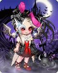 Night Rain Mitsuki's avatar