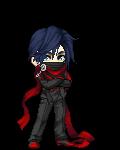 Draygan Myrioku's avatar