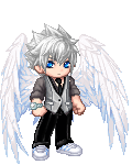 Ragnarion's avatar