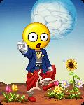 Ruuxa's avatar