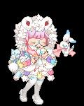 Linope's avatar