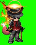 X~foxi~X's avatar