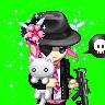 Tsaorya's avatar