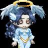 Renaissance's avatar