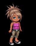 Carmen_Loves's avatar
