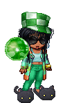 XXblurb_princessXX's avatar