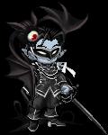 Datastorm's avatar