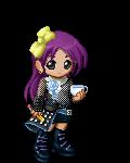 vivianvivictoria's avatar